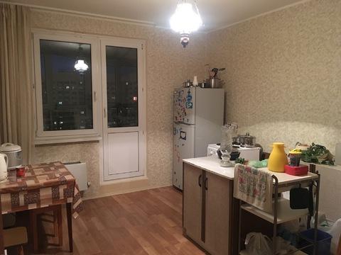 Квартира в Химках на ул. Горшина - Фото 3