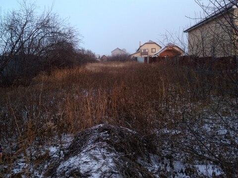 Поселок Сосновка, г. Челябинск - Фото 3