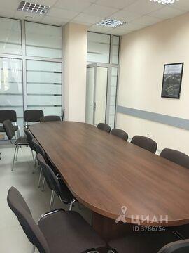 Аренда офиса, Иваново, Ул. Зверева - Фото 2