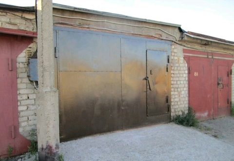 Продаю: гараж 20 кв.м, Рязань район семчино - Фото 1