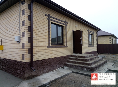 Дома, дачи, коттеджи, ул. Килинчинская, д.5 - Фото 3