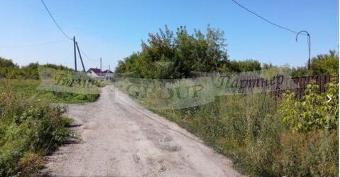 Продажа участка, Кемерово, Ул. Балахонская - Фото 4