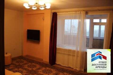 Квартира ул. Каменская 56/2 - Фото 3