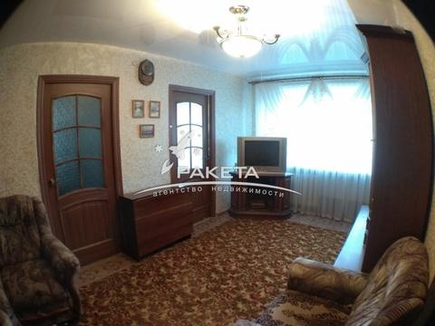 Продажа квартиры, Ижевск, Ул. Тверская - Фото 1