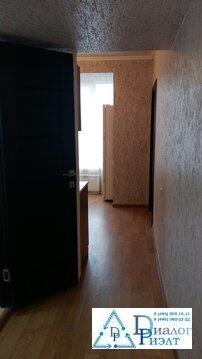 2-комнатная квартира в Москве ЖК Некрасовка -Парк - Фото 4