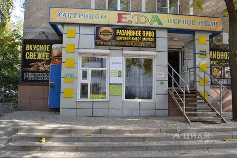 Аренда псн, Воронеж, Ул. Ильича - Фото 1