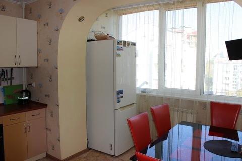 В Стрелецкой бухте дается 2- комнатная квартира. - Фото 3