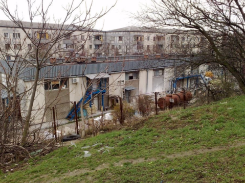 Аренда производственного помещения, Севастополь, Победы пр-кт. - Фото 2