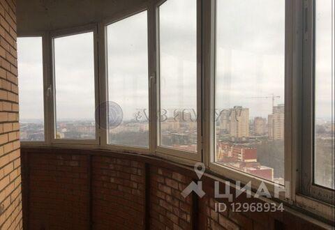 Продажа квартиры, Тула, Ул. Генерала Маргелова - Фото 1