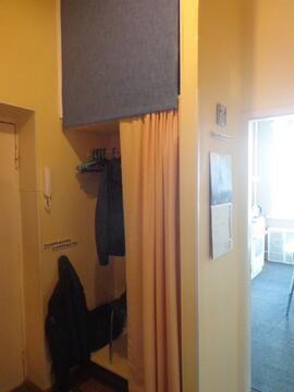 Сдаем стильную 1-комнатную квартиру в ЦАО на Лялин пер, д.8стр.1 - Фото 4