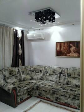 1 к квартира посуточно, почасово, комиссия 0%, г. Ильичевск, wi-fi. - Фото 2