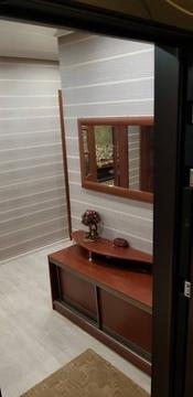 Продаётся 4 комнатная квартира по улице Маршала Василевского д.53 - Фото 5
