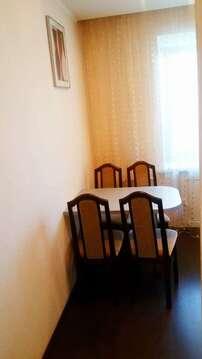 Аренда квартиры, Подольск, Рязановское ш. - Фото 2