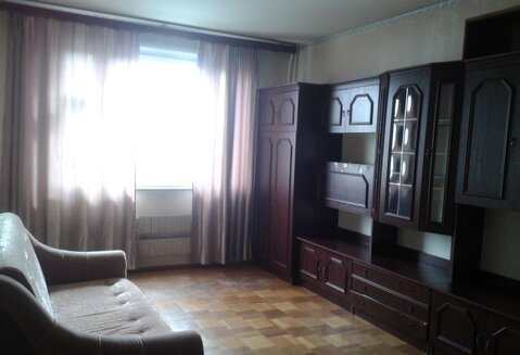 Продажа квартиры, Губкин, Ул. Раевского - Фото 1