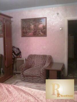 Трехкомнатная квартира 78кв.м. в гор. Жуков - Фото 2