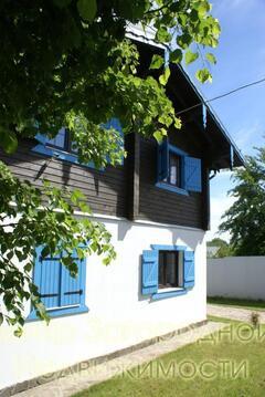 Дом, Киевское ш, 29 км от МКАД, Алабино д. (Наро-Фоминский р-н). Сдам . - Фото 3