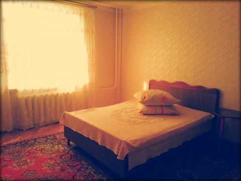 Сдача 4-ой квартиры посуточно - Фото 1