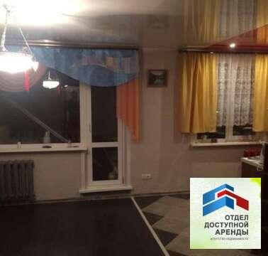 Квартира ул. Пархоменко 14/1 - Фото 3