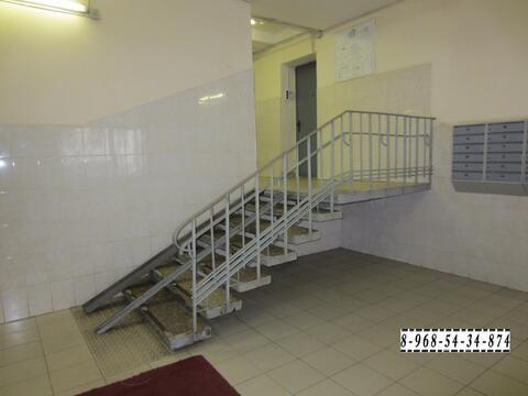 Продажа 2-х комнатной квартиры, м. Бауманская - Фото 3