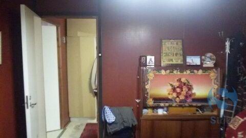 Продажа дома, Киево, Ялуторовский район, Ул. Курганская - Фото 3