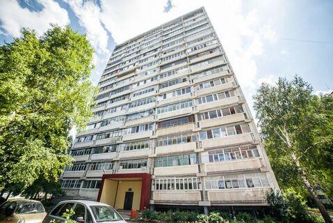Продажа квартиры, Ульяновск, Ул. Промышленная - Фото 2