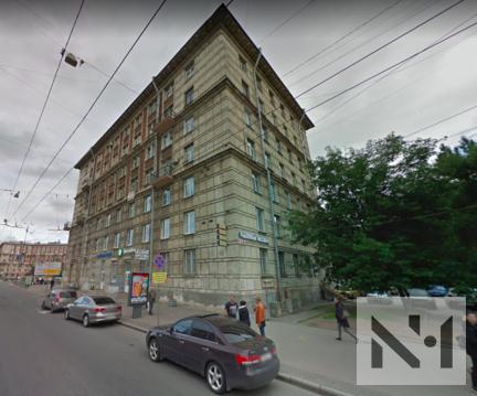 Торговое помещение 151 м2 у метро Новочеркасская - Фото 3
