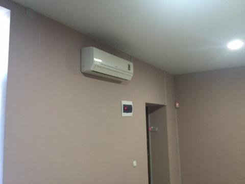 Продам помещение под офис на Вакуленчука 53 - Фото 5