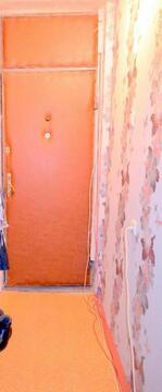 Продажа комнаты, Белгород, Ул. Преображенская - Фото 5