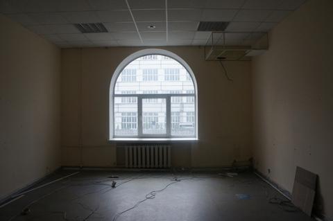 Офисное в аренду, Владимир, Большая Нижегородская ул. - Фото 5