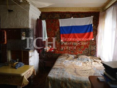 Дом, Пушкинский район, ул Боголюбская - Фото 5
