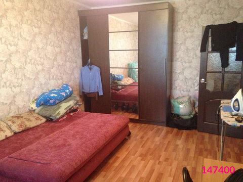Сдам 2-к.квартиру - Фото 1