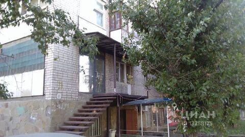 Продажа торгового помещения, Волгоград, Ул. Ткачева - Фото 2