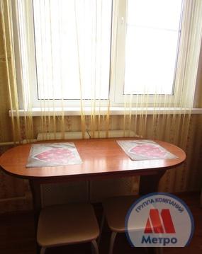 Квартиры, ул. Строителей, д.19 - Фото 3