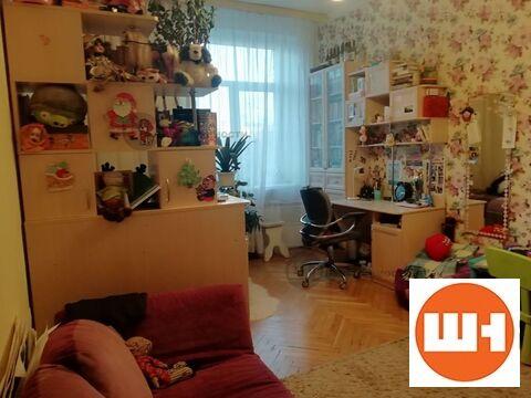 Продается 2-к Квартира ул. Гданьская ул. - Фото 2