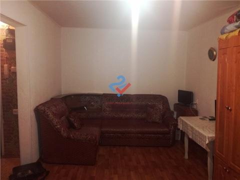 Квартира по адресу ул. Максима Рыльского 25 - Фото 3