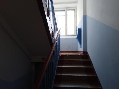 Продам комнату под мат.кап. с водой р-н Училища - Фото 2