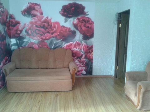 Продажа квартиры, Петропавловск-Камчатский, Ул. Пограничная - Фото 3