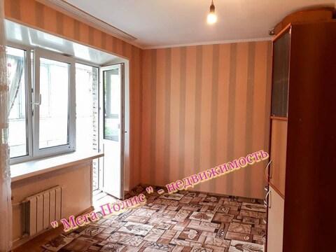Сдается квартира 24/18 кв.м. ул. Ляшенко 4. - Фото 2