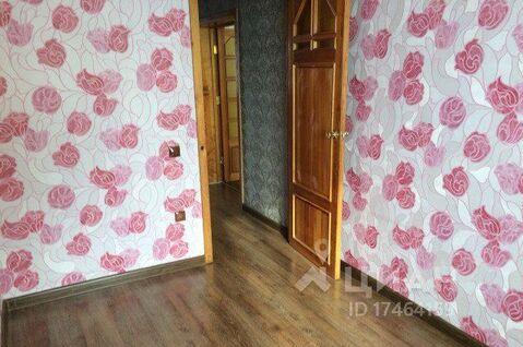 Продажа квартиры, Улан-Удэ, Ул. Партизанская - Фото 1