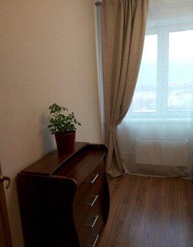 Сдается в аренду квартира г Тула, пр-кт Ленина, д 124а - Фото 5