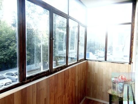 Продаётся 2-х ком. квартира в г. Белгорода, ул. Чехова - Фото 5