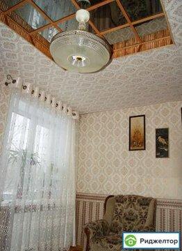 Аренда дома посуточно, Песочное, Суздальский район - Фото 5