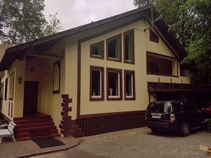 Аренда дома посуточно, Черкизово, Пушкинский район, Ул. Ганны Шостак - Фото 2