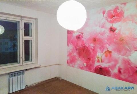 Аренда квартиры, Красноярск, Ул. Рейдовая - Фото 3