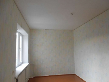 Продажа дома, Железноводск, Ул. Лермонтова - Фото 3