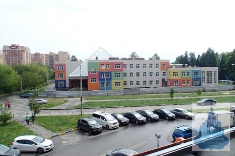 Предлагается к продаже просторная, светлая 2-к квартира - Фото 3