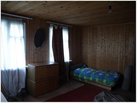 Уютная дача для яркого лета в Марушкино! - Фото 5