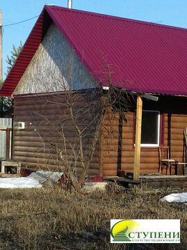 Объявление №50408708: Продажа дома. Придорожный