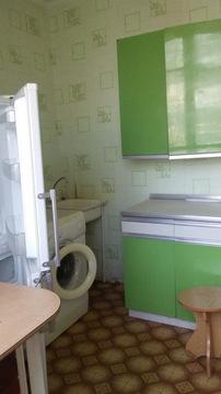 1 комнатная квартира в Тирасполе на Балке - Фото 1