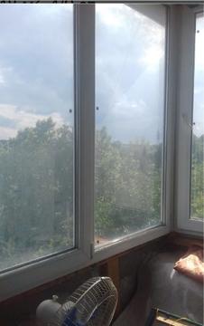 Продам 2-к. кв. 4/9 эт. ул. Героев Сталинграда - Фото 4